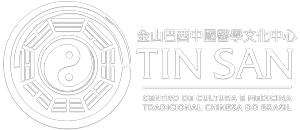Tin San